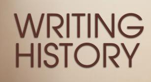 trichotillomania treatment history